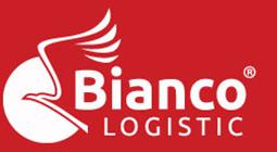 Bianco Logistic